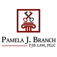 Richmond Legal | Pamela Branch